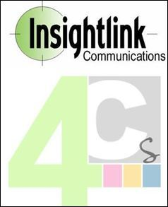 Insightlink is Now Offering a Free No Obligation Quote