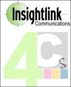 Insightlink Communications
