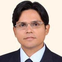 Nicaragua Real Estate Development Gran Pacifica Promotes Adiak Barahona to General Manager