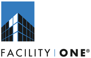 FacilityONE Retains Secure Strategy Group