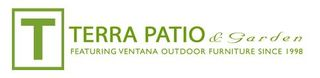 Terra Patio Announces 40% Off Memorial Week Sale Event at 5 San Francisco Bay Area Locations