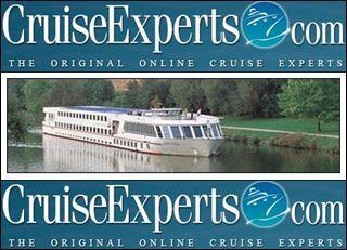 CruiseExperts.com