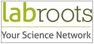 Announcing BioConference Live Clinical Diagnostics Online Event, May 29-31, 2013