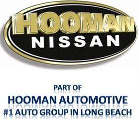 Hooman Nissan Applauds Choice of 2013 Nissan Leaf as IIHS Top Safety Pick