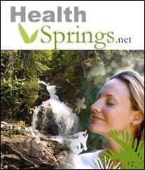 Health Springs Features OxyLift Supplement for Oxygen Therapy