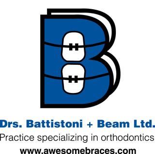 Battistoni & Beam Orthodontics Supports Local Schools