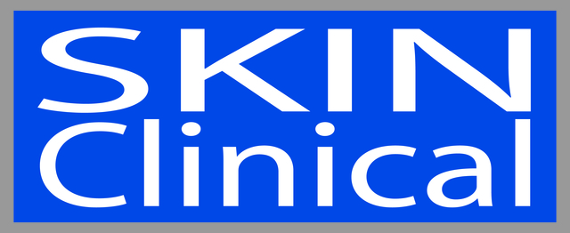 Skin Clinical Labs