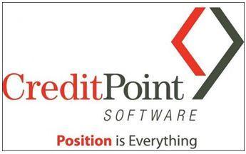 CreditPoint Software
