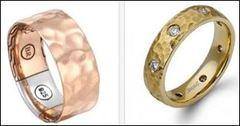 Alaska Jewelry Inc.