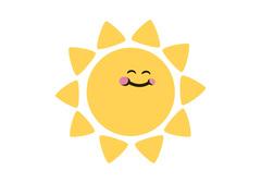 Sunshined Web Design