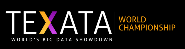Big Data Business Analytics International Championship Event