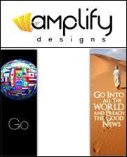 Amplify Your Church's Mission Using Religious Banners