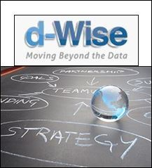 d-Wise Technologies, Inc