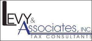 Levy & Associates, Inc.