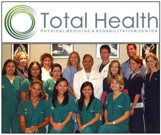 Total Health Physical Medicine & Rehabilitation Center is Now Offering Platelet-Rich Plasma Therapy