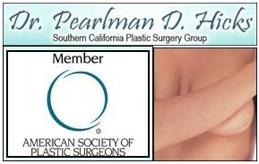 Dr. Pearlman D. Hicks
