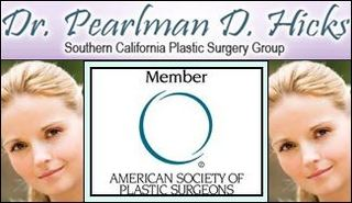 South Beach Plastic Surgery Group Features Reconstructive Surgery Services