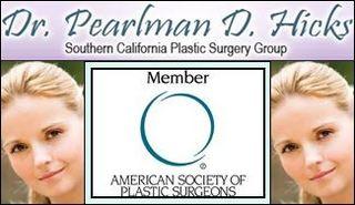 South Beach Plastic Surgery Group Features Reconstructive Surgery Services