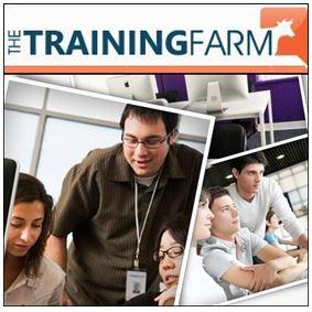 The Training Farm Inc.