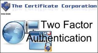 Digi Sign Offers Age Verification Certificates