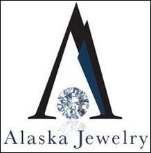 Alaska Jewelry Inc