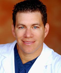Dr Jason Diamond Responds to Plastic and Reconstructive Surgery Social Media Study
