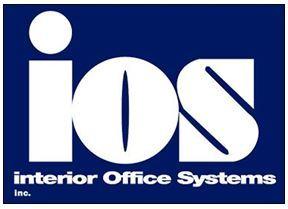 Interior Office System