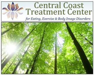 Central Coast Treatment Center Now Offers an Intensive Outpatient Program