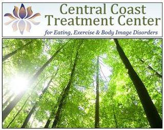 Central Coast Treatment Center Now Offers an Intensive Outpatient Program