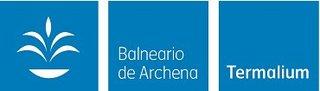 Balneario de Archena has reduced 70% water consumption