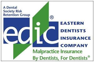 EDIC Offers First Year Policies for Graduating Dental Students Starting at $50