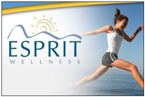 Esprit Wellness Serving New York Community for Over 15 Years