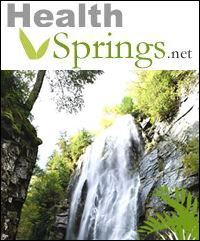 Health Springs Showcases OxyFlush Supplement for Oxygen Therapy