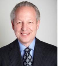 Steven L. Ringler, MD
