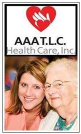 AAA TLC is Now Hiring for a Number of Positions Including RN's, CNA's and Many More