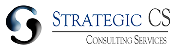 Strategic Consulting Services