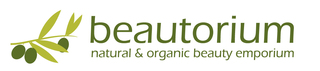 Beautorium President Ann Francke To Present on Ethical Retailing at HBA Global Expo 2009