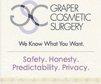 Graper Cosmetic Surgery Announces ZO® MEDICAL Product Line