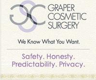 Graper Logo