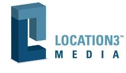 Location3 Media, interactive direct marketing company