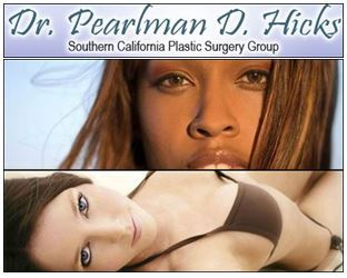 Southern California Plastic Surgery Group Highlights The Importance Of Choosing a Board-Certified Plastic Surgeon