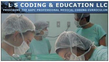 L S Coding & Education LLC