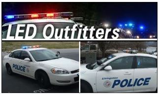LED Outfitters