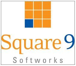 Square 9 Airs Advantageous Release of Hire to Retire Human Resources Solution