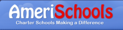 AmeriSchools Academy is a tuition free Arizona Charter School with 4 convenient campuses located throughout the state.