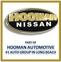 "Hooman Nissan Announces the 2013 Nissan Sentra has Been Named ""Best Compact Car"""