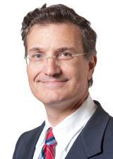 Chicago Plastic and Reconstructive Surgeon, Dr. Dumanian, Launches New Website