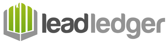 LeadLedger Sales Tools
