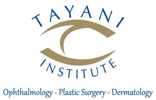 Tayani Institute Launches Updated Website for Mission Viejo Cosmetic Surgery and Eye Care Patients