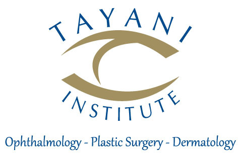 Tayani Institute in Mission Viejo provides plastic surgery, ophthalmology and skin care services